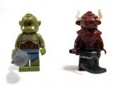 lego-series-9-minifigures-cyclops-18