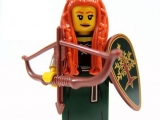 lego-series-9-minifigures-forest-maiden-3