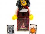 lego-series-9-minifigures-fortune-teller-11