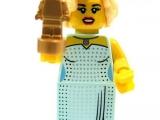 lego-series-9-minifigures-hollywood-starlet-34