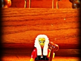 lego-series-9-minifigures-judge-43