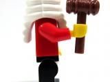 lego-series-9-minifigures-judge-9