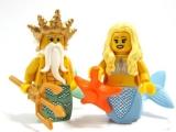 lego-series-9-minifigures-mermaid-6