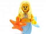 lego-series-9-minifigures-mermaid