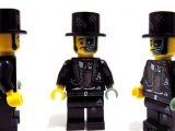 lego-series-9-minifigures-mr-good-and-evil-26