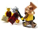 lego-series-9-minifigures-roman-emperor-1