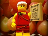 lego-series-9-minifigures-roman-emperor-37