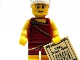 lego-series-9-minifigures-roman-emperor