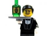 lego-series-9-minifigures-waiter21