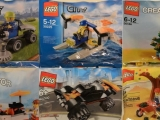 lego-30224-30225-30186-40078-40200-40057-polybag