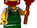 lego-simpsons-71009-collectable-mini-figures-series-2-groundskeeper-willie