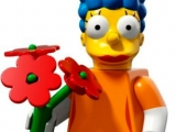 lego-simpsons-71009-collectable-mini-figures-series-2-marge