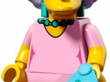 lego-simpsons-71009-collectable-mini-figures-series-2-patty