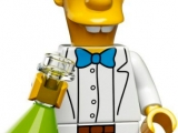 lego-simpsons-71009-collectable-mini-figures-series-2-professor-frink