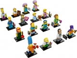 lego-simpsons-71009-collectable-mini-figures-series-2