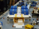 ibrickcity-lego-fan-event-lisbon-2012-space-12