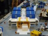 ibrickcity-lego-fan-event-lisbon-2012-space-12
