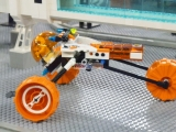 ibrickcity-lego-fan-event-lisbon-2012-space-19