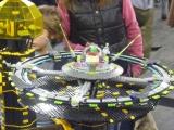 ibrickcity-lego-fan-event-lisbon-2012-space-22