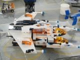 ibrickcity-lego-fan-event-lisbon-2012-space-23