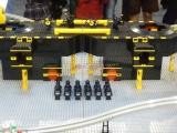 ibrickcity-lego-fan-event-lisbon-2012-space-28