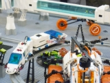ibrickcity-lego-fan-event-lisbon-2012-space-3