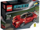 lego-speed-champions-set-box-75899
