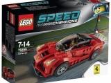 lego-speed-champions-set-box-75899