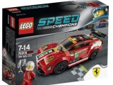 lego-speed-champions-set-box-75908
