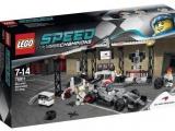 lego-speed-champions-set-box-75911