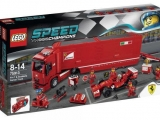 lego-speed-champions-set-box-75913