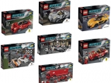 lego-speed-champions-set-boxes-75899-75908-75909-75910-75911-75912-75913