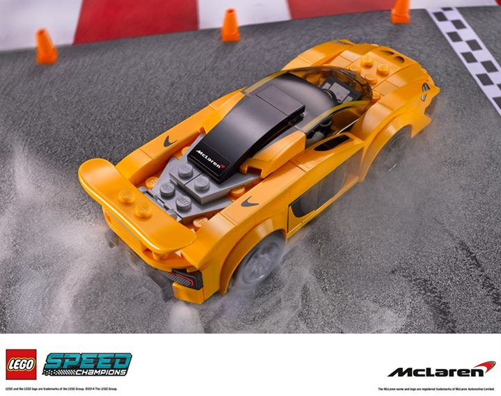 lego speed champions a few teasing pictures i brick city. Black Bedroom Furniture Sets. Home Design Ideas