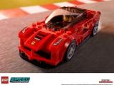 lego-75899-speed-champions-2015-3