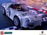 lego-75910-speed-champions-2015-4