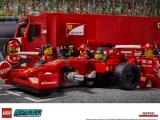 lego-75913-speed-champions-2015-5
