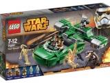 lego-star-wars-summer-sets-75091