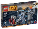 lego-star-wars-summer-sets-75093