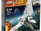 lego-star-wars-summer-sets-75094