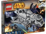 lego-star-wars-summer-sets-75106