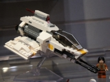lego-75048-star-wars-the-phantom-1