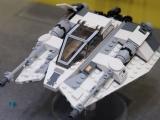 lego-75049-snowspeeder-star-wars-1