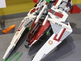 lego-75051-jedi-scout-fighter-star-wars-1