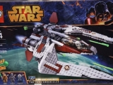 lego-75051-jedi-scout-fighter-star-wars