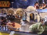 lego-75052-star-wars-mos-eisley-cantina