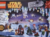 lego-75056-advent-calendar-star-wars