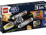 lego-starwars-superpack-christmas-ibrickcity-2012-66411