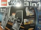 lego-starwars-superpack-christmas-ibrickcity-2012-66432