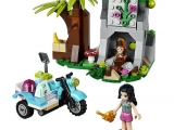 lego-41032-friends-1