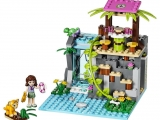 lego-41033-friends-1
